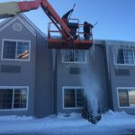 roof-ice-dam-removal-2