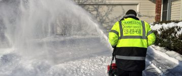 snow-blowing-2