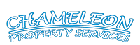 Chameleon Property Services